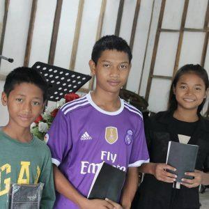 cambodia-children