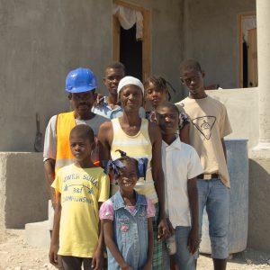 haiti-16-mar-206