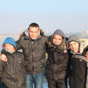 oleg-gvozdik-1