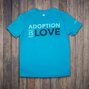 adoption-is-love-BLUE
